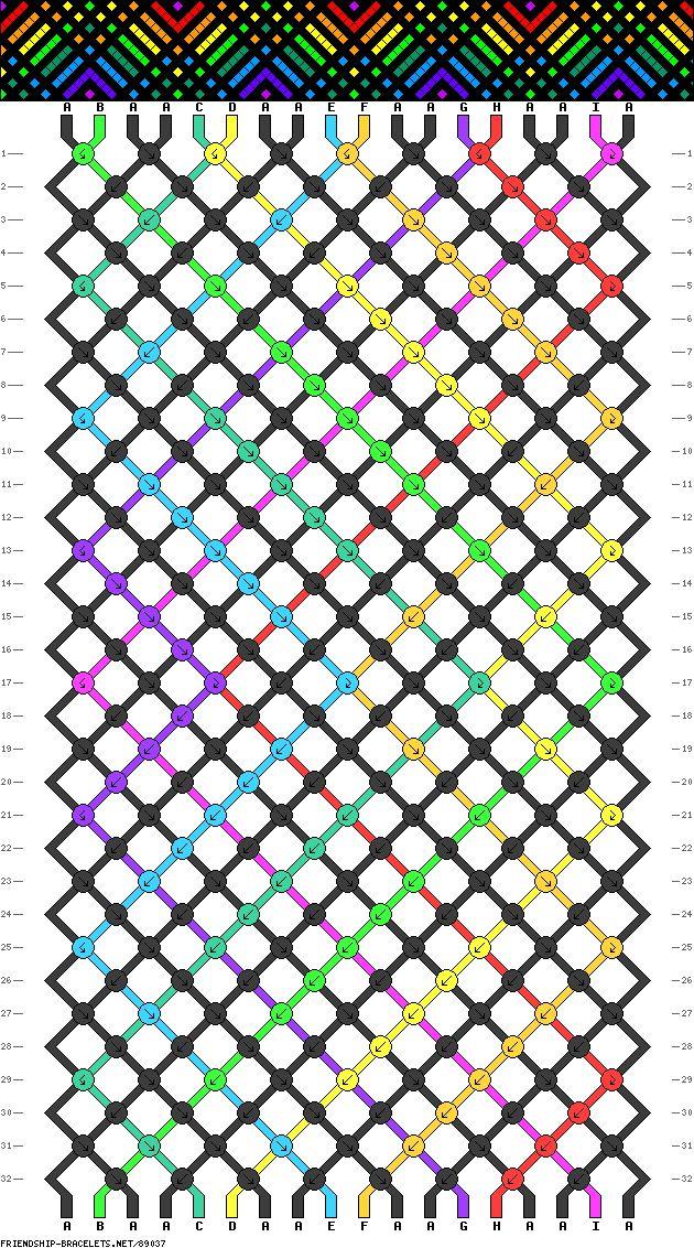 http://friendship-bracelets.net/pattern.php?id=89037