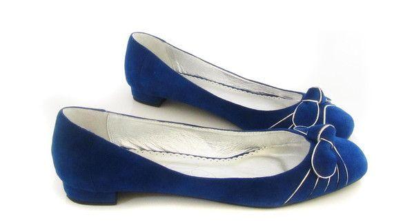 Amelia Royal Blue  http://www.fierceheelsemporium.com.au/collections/leather-shoes/products/amelia-royal-blue