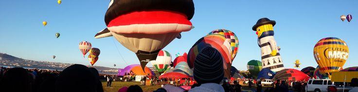 Feria de León