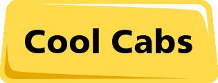 Mumbai Pune Taxi Service offers Taxi from Mumbai to Pune,Pune Mumbai Taxi ,Cool Cab Airport Drop Services at Best Fare.Book Online Car Rental.