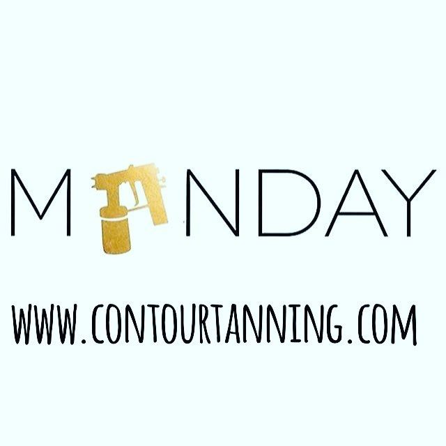 Start the week with a beautiful St Tropez spray tan. Book in for your mobile or salon appointment on 07853272856 or visit the website for further information  #mondaymotivation #spraytan #spraytanning #spraytanparty #spraytanexpert #strropeztan #sttropezspraytan #derby #burton #willington #mondays #bronzed #ladies #girl #women #men #gym #bodyconfidence #digitalmarketing #business by @contourtanningbyjulie. #logo #graphicdesign #brandidentity #brand #logodesigner #logos #graphicdesigner…