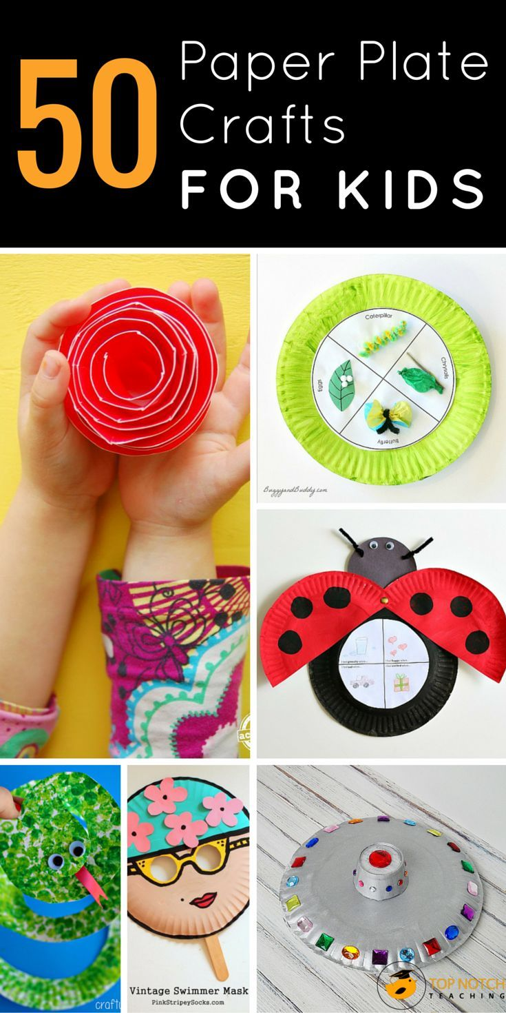 485 best crafts and activities for kids images on pinterest