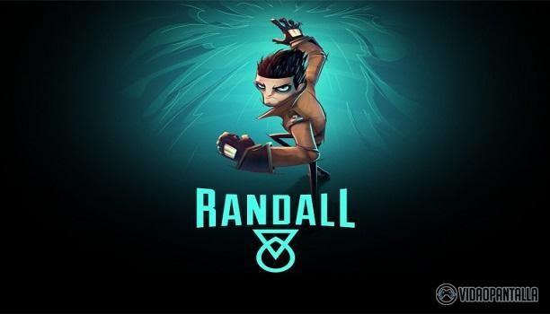 En un principio no pensaba hacer el análisis de Randall debido a varias carencias que mencionaré más adelante. Pero me parece que es justo que tanto el consumidor como la empresa desarrolladora We The Force estén al tanto de los fallos que convierten al juego Randall a día de hoy en algo injugable.  He preferido que este análisis carezca de nota ya que me baso en la parcialidad del juego y no quiero cometer el mismo error que IGN con Prey.  Randall es un título de plataformas que presume de…