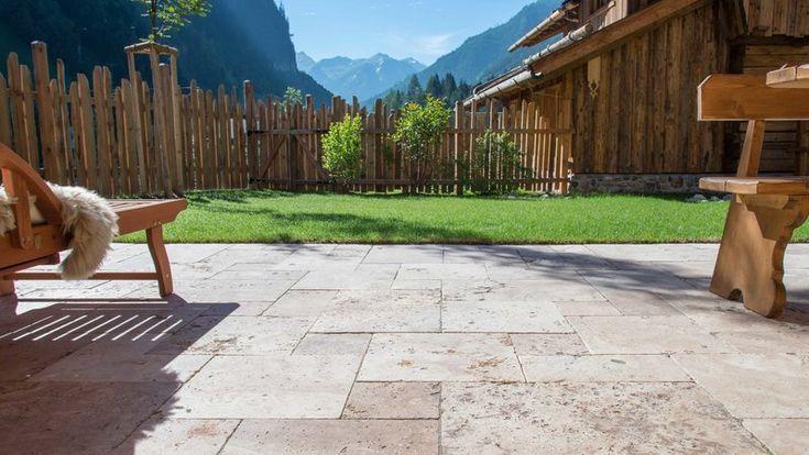20 best Terrassenideen images on Pinterest Terrace, Decks and Garten