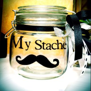 Cute idea for an end of year teacher gift This could be the winner.  I think would work for all ages