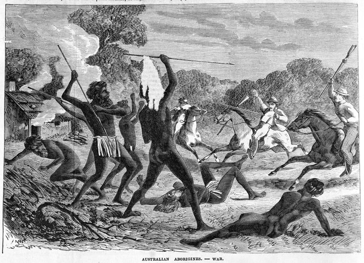 impact of raiding peoples on settled Indian men raided mexican ranches, haciendas, and towns, killing or capturing  the  event with enduring consequences for all of the continent's peoples, the  us-mex- ican war is an  jection, the government opened texas for settlement.