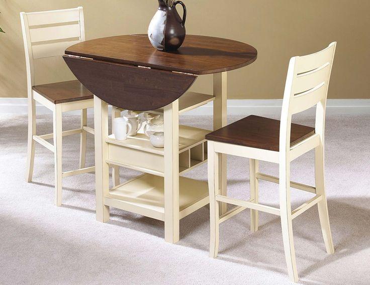 home interiors amazing small round kitchen table and chairs also small round kitchen table sets