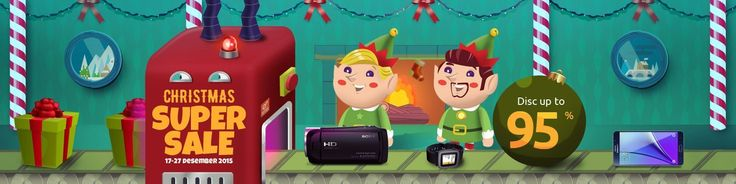 #beauty   #onlinestore   #elektronik   #komputer   #gadget   #bhinneka     #babychildren   #toys   #game   #promosi   #situspromosi