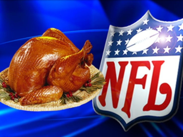 National TV's new darlings: Houston Texans get five showcase games, including Thanksgiving, in NFL schedule release
