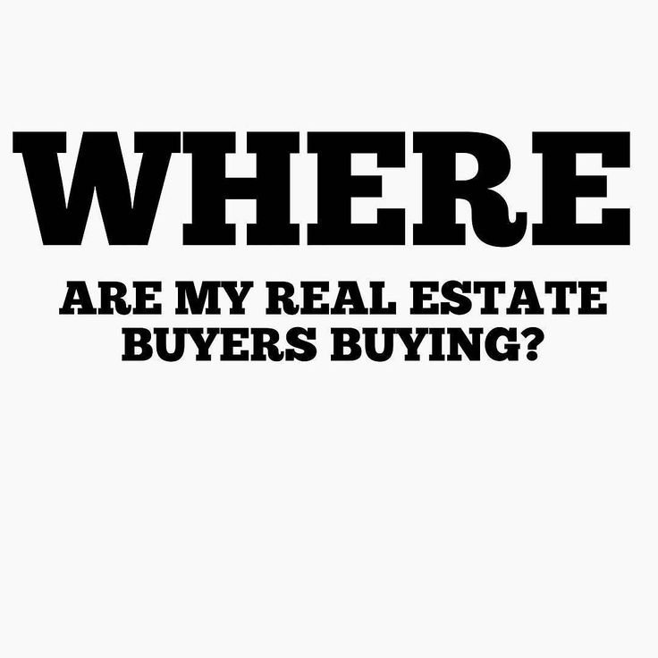 Hey! RE buyers! Where are you buying and investing in RE? Maybe I can help   We find properties all over! Just let us know where you're looking!  #home #house #RE #realty #investment #investing #buying #selling #realestateatlanta #realestate #flipping