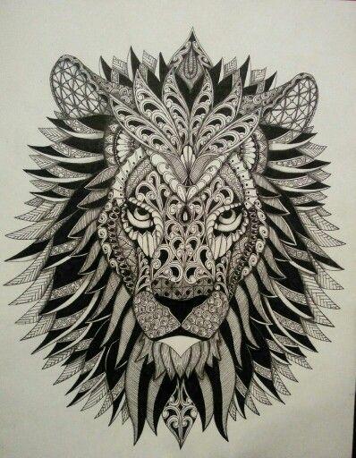 428 best lions images on pinterest. Black Bedroom Furniture Sets. Home Design Ideas