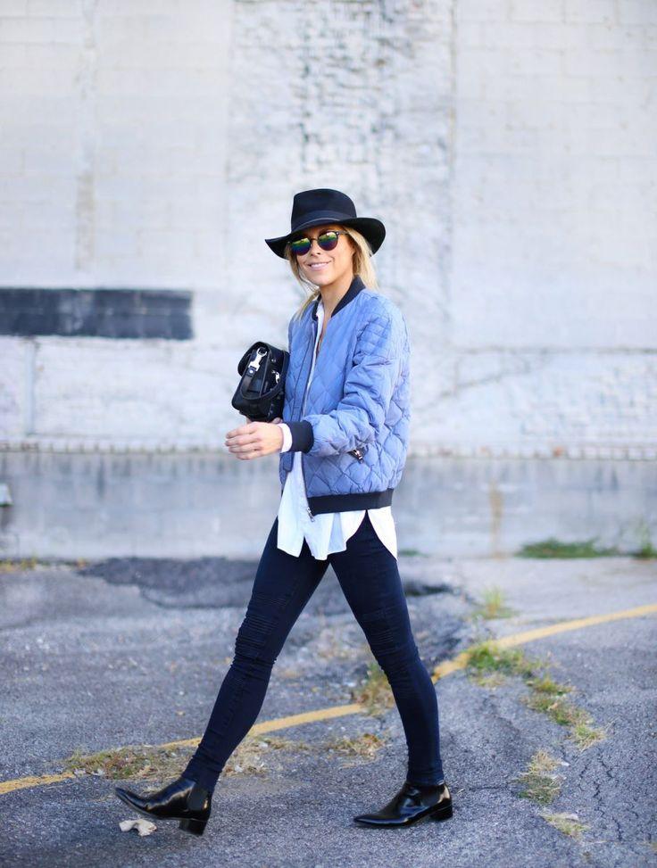 95 besten Fashion: Inspiration Bilder auf Pinterest | Achtsam grau ...