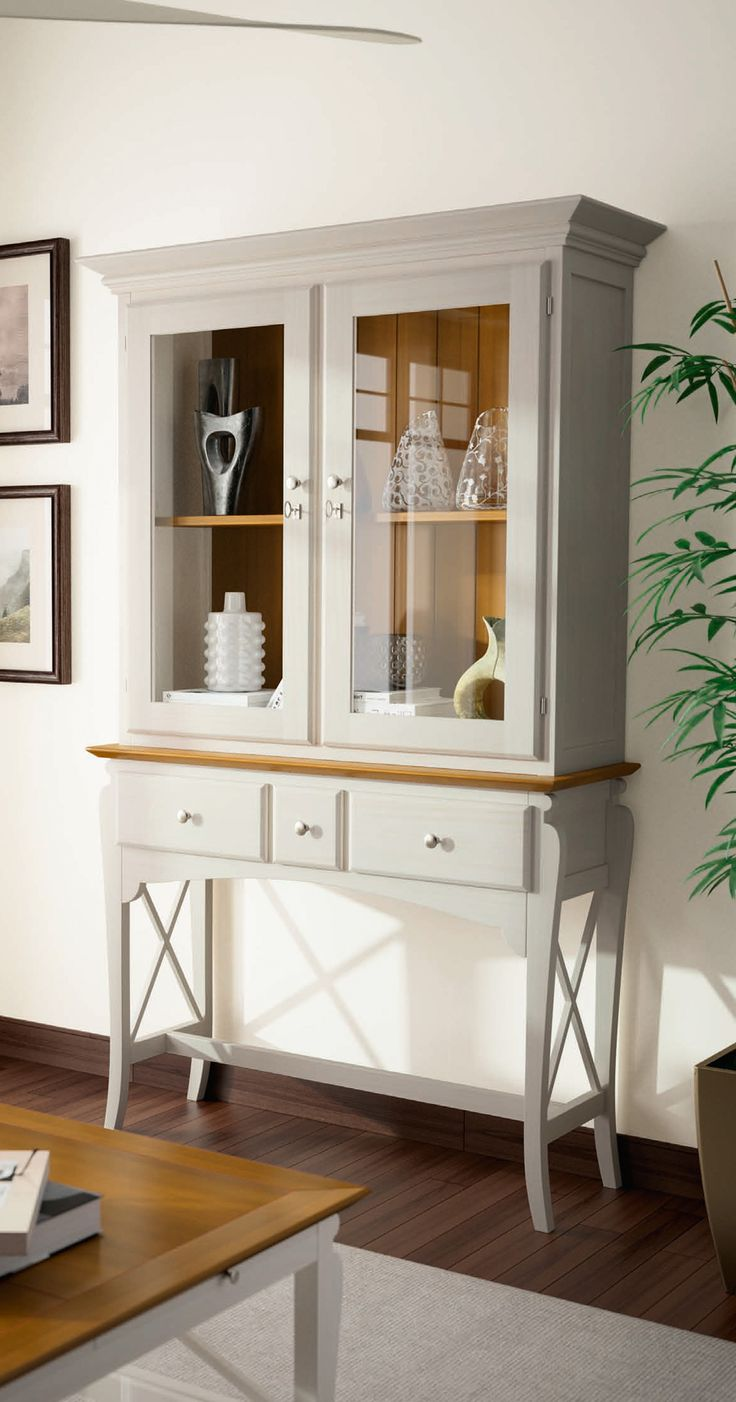 geraumiges wohnzimmer vitrine dekorieren kalt pic der caefaadeec living comedor tapas