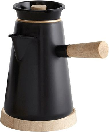 Kettle Style Coffee Maker : 25+ best ideas about Kettle on Pinterest Kettles, Electric kettles and Tea kettles