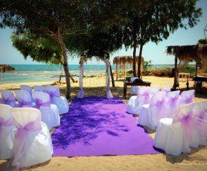 Thalassines Beach Villa Weddings – Weddings at the Thalassines Beach Villas in Ayia Napa Cyprus