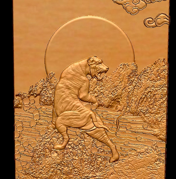 Images about rev art bas relief work on pinterest