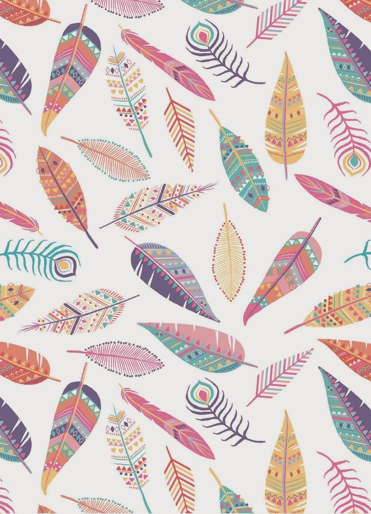 Emily Kiddy: Print and Pattern