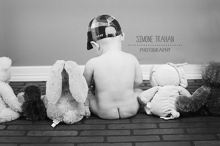 simone.trahan.photography, Boy, First Birthday Photography