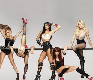 http://www.correryfitness.com/fitness/bailar-tacones-forma-sexy-nueva-tecnica-moldear-tus-piernas_2015041300052.html