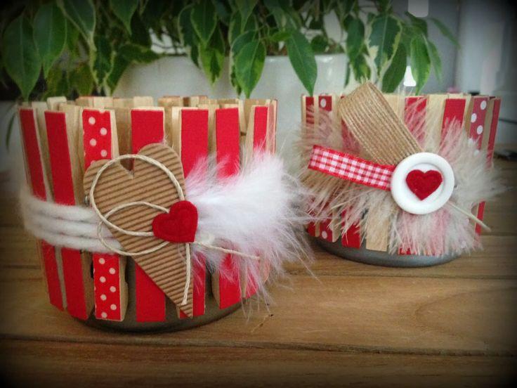 Groseilles & CO: boîtes