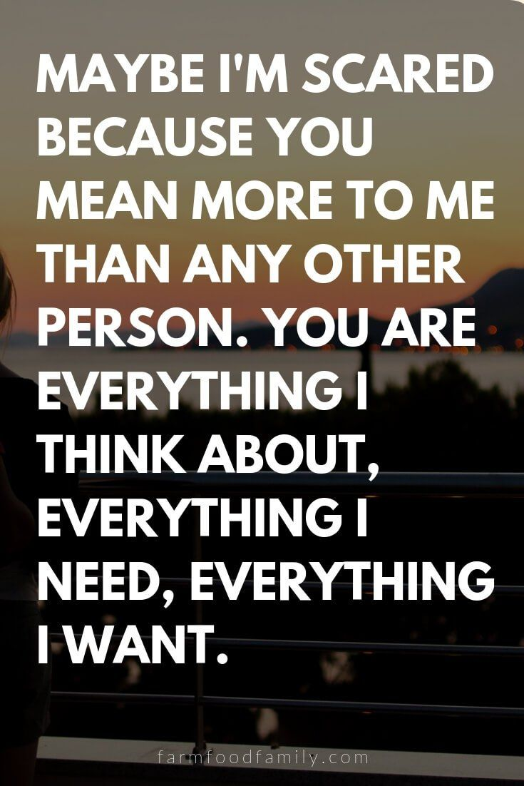 37 Cute And Sweet Love Quotes For Him With Images Sweet Love Quotes Love Quotes For Him Sweet Quotes For Him