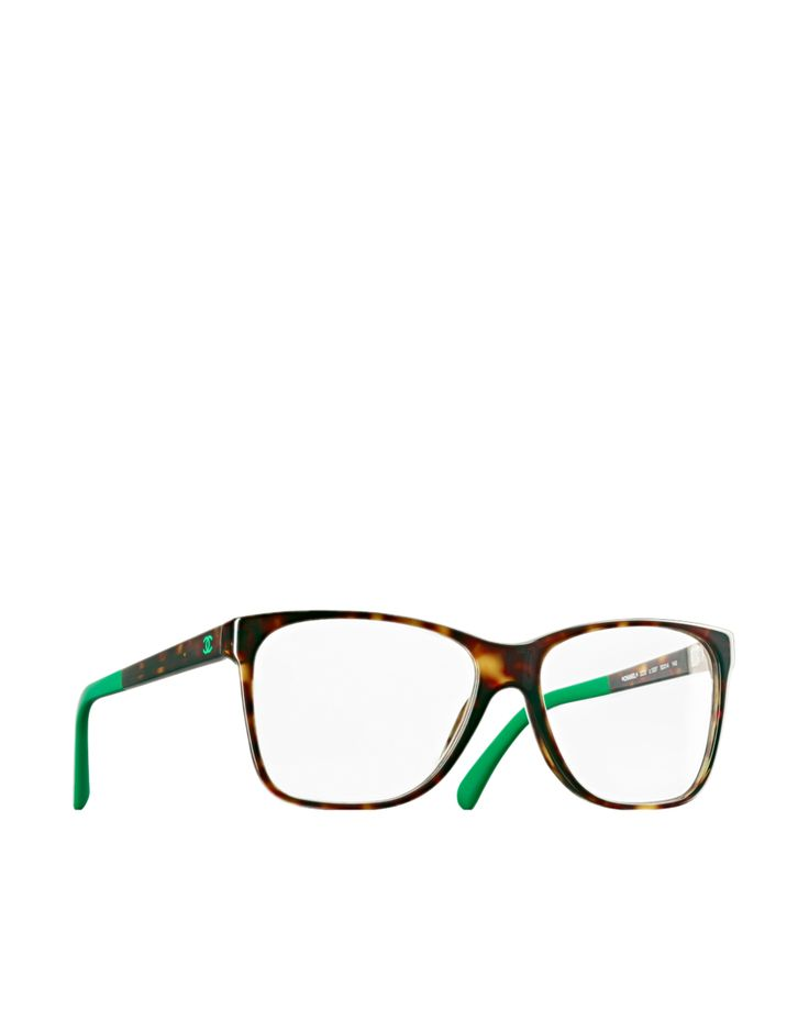 rectangular-acetate-eyeglasses A75047X01081V1337 THESEEEEEEEEEEEEEE