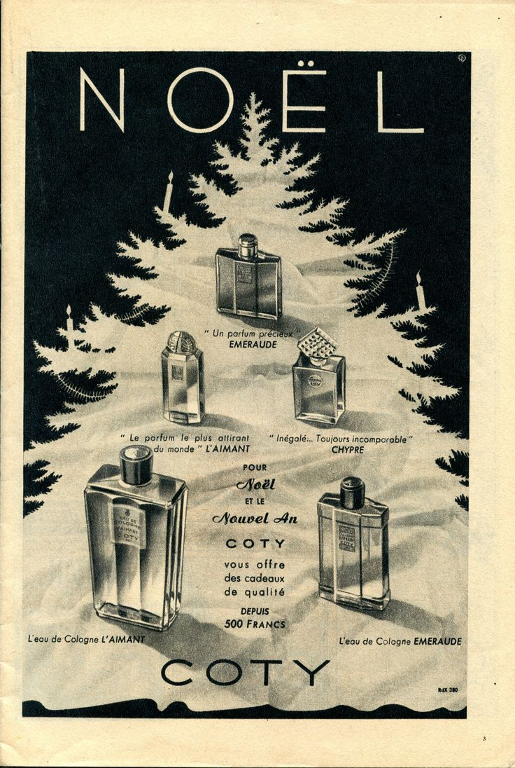 modes et travaux n 576 d cembre 1948 publicit pour. Black Bedroom Furniture Sets. Home Design Ideas