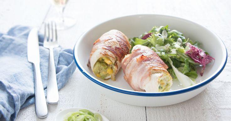 Découvrez le nouveau site web de recettes de Lidl, débordant d'inspiration pour chaque saison et budget. Une vraie expérience culinaire en ligne!