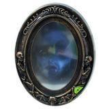 Hayaletli Ayna