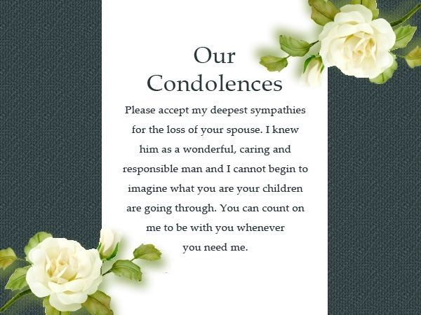 30 Condolence Messages For Colleague With Images Condolence Messages Sympathy Messages Sympathy Card Messages