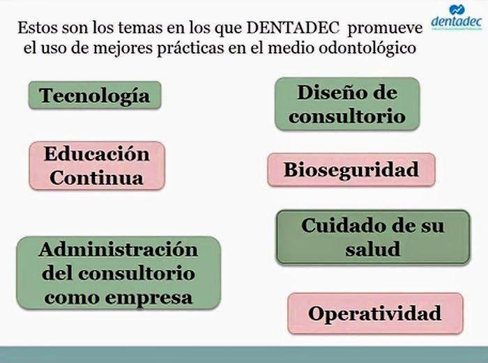 Los Incisivos: Mejores prácticas en la clínica dental y más   Odonto-TV
