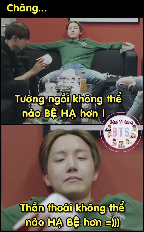 Pin by Changg on 1001 sắc thái của Bts | Pinterest | BTS, Hoseok and Kpop