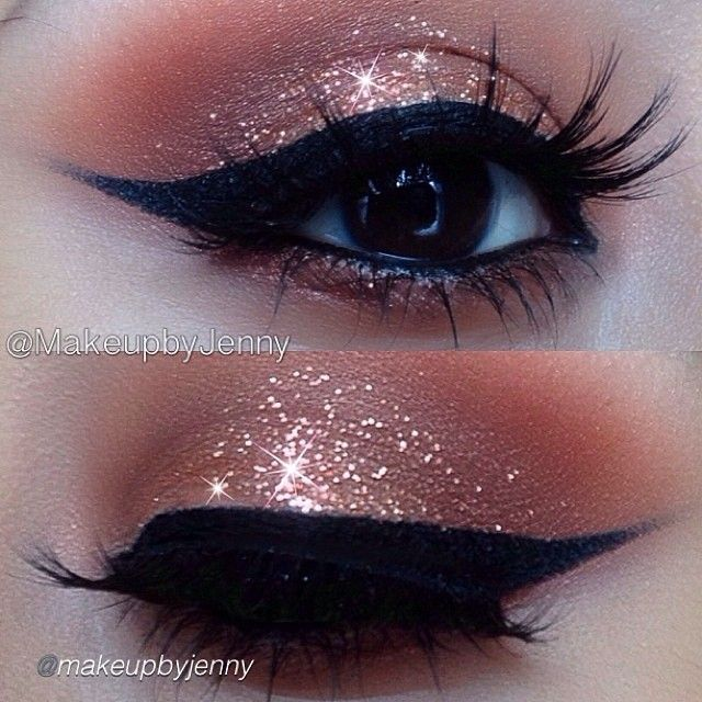 ❤ Gorgeous makeup using @myth_cosmetics and @Violet Voss ❤ - @myth_cosmetics- #webstagram