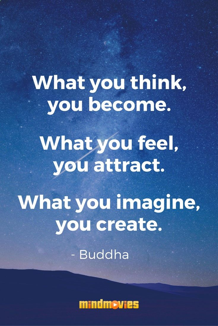 Law Of Attraction Quotes De 1102 Beste Bildene Om Law Of Attraction På Pinterest