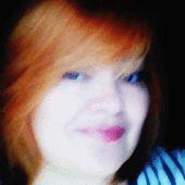 avatar.pho.to