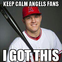 51 Best Images About Quot Angels Baseball Quot On Pinterest Halo