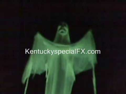 Pin by Tina Atwell on Halloween Ghost Type Stuff to Buy For Haunt