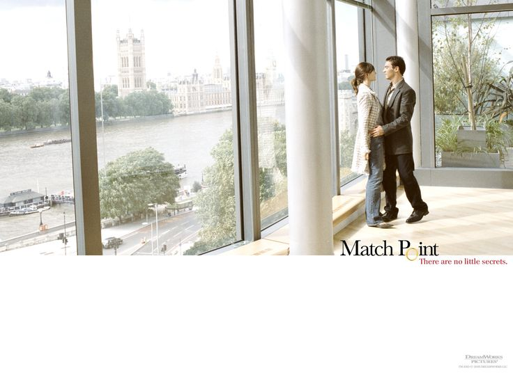 Watch Streaming HD Match Point, starring Scarlett Johansson, Jonathan Rhys Meyers, Emily Mortimer, Matthew Goode. At a turning point in his life, a former tennis pro falls for a femme-fatal type who happens to be dating his friend and soon-to-be brother-in-law. #Crime #Drama #Thriller http://play.theatrr.com/play.php?movie=0416320