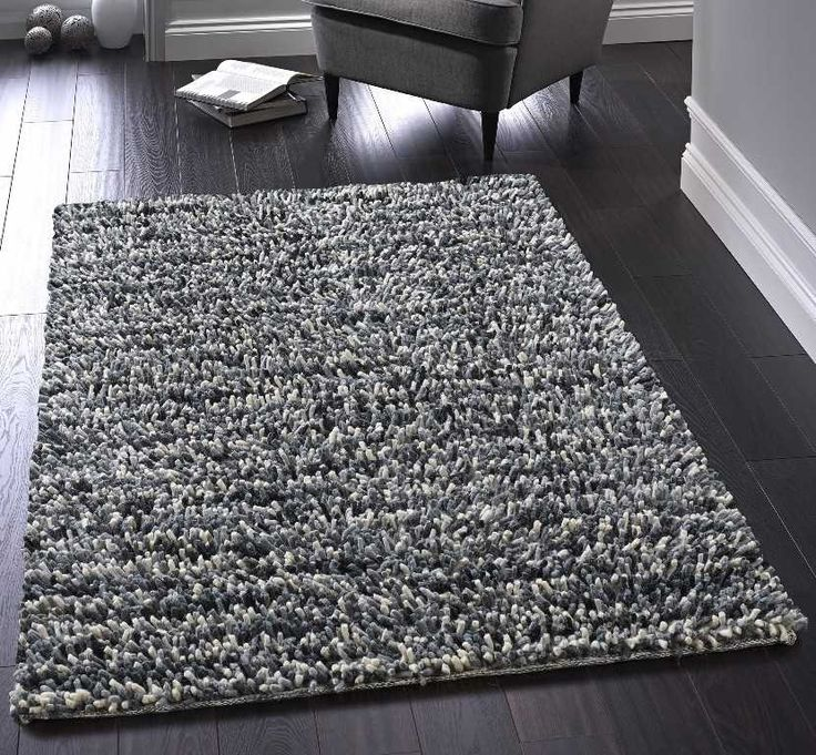 Jelly Bean Throw Rugs: 94 Best Rugs Images On Pinterest