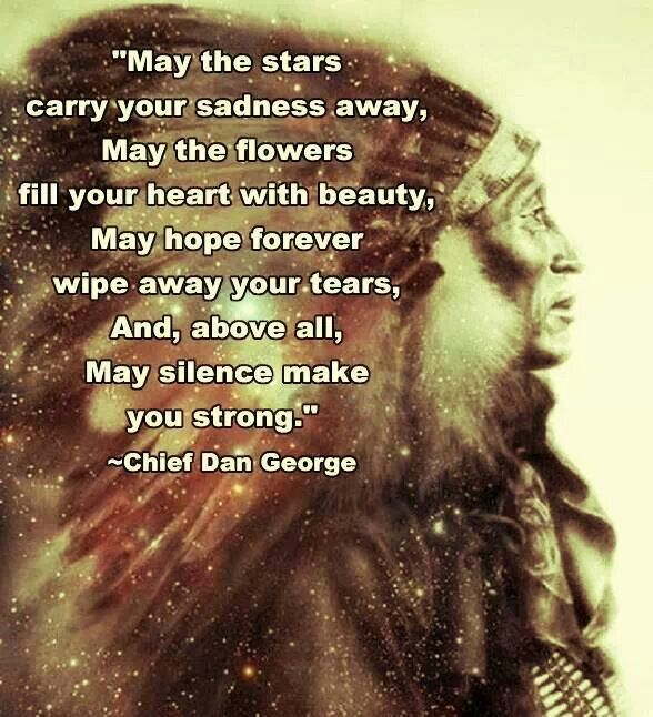 May the stars carry your sadness away, May the flowers fill your heart with…