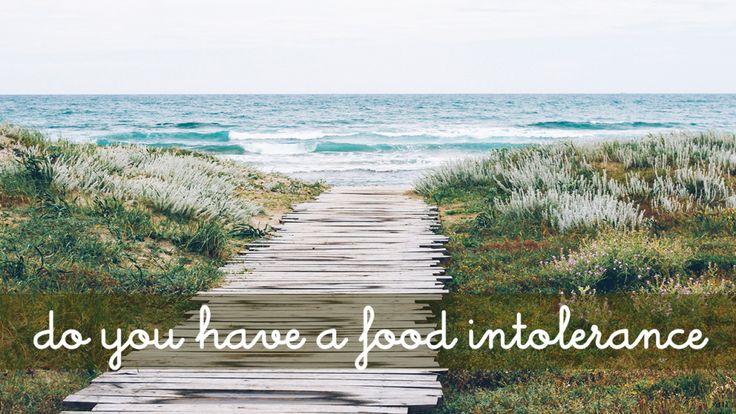 food-intolerance-blog-pic