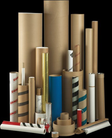 Cardboard tubes and packaging available to order at Just Paper Tubes Ltd, manufacturers and suppliers of cardboard tubes throughout the UK. We provide stylish and elegant Cardboard tubes packaging.