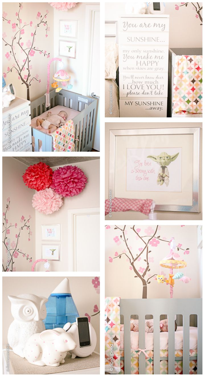25+ Best Ideas About Baby Corner On Pinterest