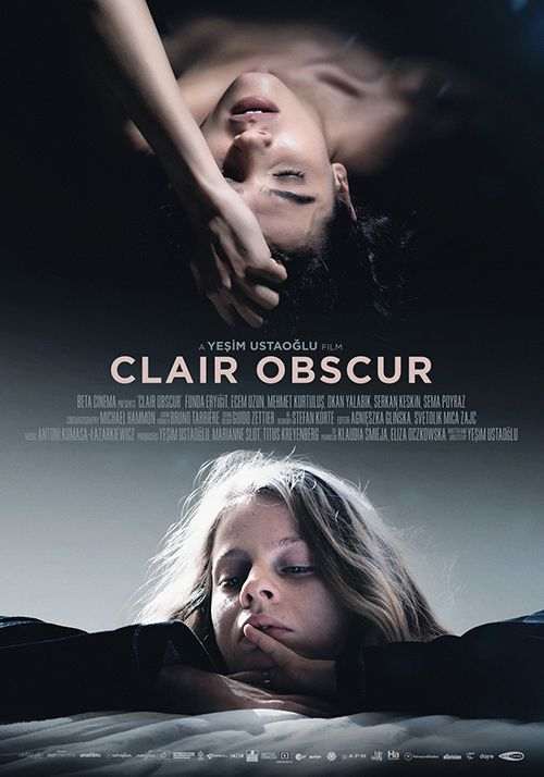 Clair Obscur (Turkey)