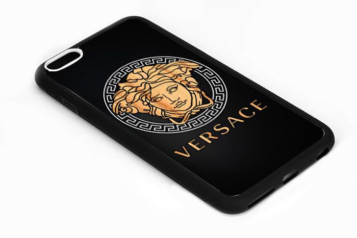 Versace Wood Logo Design Print On Hard Plastic Cover Case For iPhone 7/7 Plus #UnbrandedGeneric #iPhone #Hard #Case #Cover #iPhone_Case #accessories #Cover_Case #Apple #Mobile #Phone #Protector #Gadget #Android #eBay #Amazon #Fashion #Trend #New #Best #Best_Selling #Rare #Cheap #Limited #Edition #Trending #Pattern #Custom_Design #Custom #Design #Print_On #Print #iPhone4 #iPhone5 #iPhone6 #iPhone7 #iPhone6s #iPhone7plus #iPhone6plus #Samsung #Galaxy #iPhone6+ #iPhone7+ #SamsungS7…