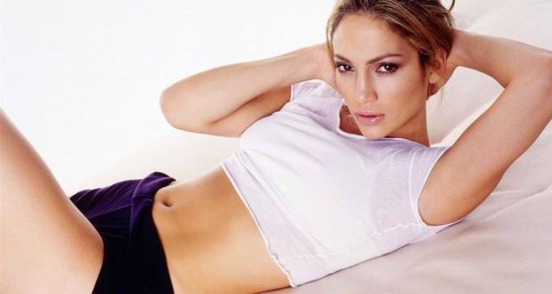 11 Amazing Celebrity Weight Loss Tips