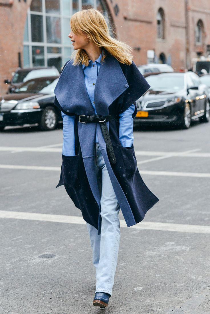 Celebrate Jeans for Genes Day, August 7th 2015 and see more great denim inspiration on Don't Call Me Penny. #jeansforgenesAU http://www.dontcallmepenny.com.au/jeans-for-genes-day/ Image courtesy of Mavi Australia