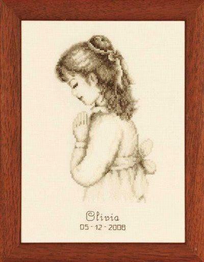 85782-33c2f-19941816-.jpg (400×512)