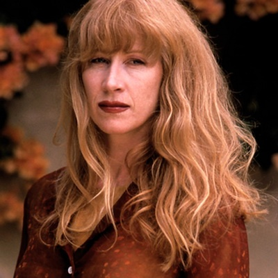 For my Hubs Birthday: Loreena McKennitt