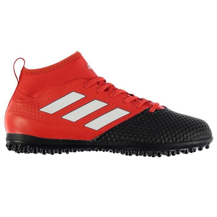 #adidas Ace 17.3 Primemesh Astro Turf Trainers #Mens #Shoes http://www.sportstimes.co.uk/adidas-ace-17-3-primemesh-astro-turf-trainers-mens.html